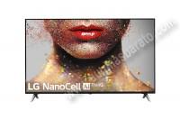 TV LED 55  LG 55SM8500PLA 4K UHD