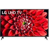 TV LED 55  LG TV LED 55UN71006LB 4K UHD