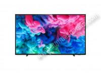 TV LED 65  Philips 65PUS6503 4K Ultra HD SmartTV Wifi