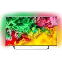 TV LED 65  Philips 65PUS6753 4K Ultra HD SmartTV Wifi