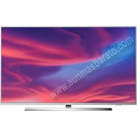 TV LED 65  Philips 65PUS7354  4K Ultra HD Android tv Ambilight