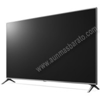 TV LED 65  LG 65UM7000PLA 4K UHD