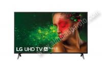TV LED 65  LG 65UM7100PLA 4K UHD