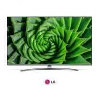 Televisión LG 4K SmartTV 65a � 65UN81003LB