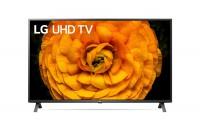 TV LED 65  LG TV LED 65UN85006LA 4K UHD