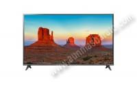 TV LED 75  LG 75UK6200PLB 4K UltraHD SmartTV WiFi
