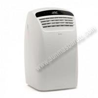 aire acondicionado portatil Olimpia Silent 10P 01920