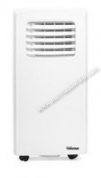 aire acondicionado portatil tristar AC5529