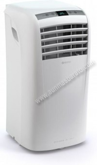 aire acondicionado portatil Olimpia COMPACT 9P 01914