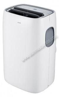 aire acondicionado portatil SVAN SVAN121PBC
