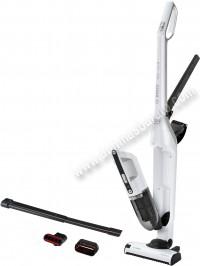 Aspirador 2 en 1 sin cable Bosch BBH32551 25.2V Flexxo