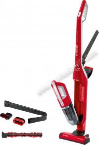 Aspirador 2 en 1 sin cable Bosch BBH3ZOO25 25.2V ProAnimal