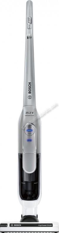 Aspirador escoba Bosch BBH52550 Gris recargable