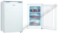Congelador Benavent BCVTW 84,5cm A