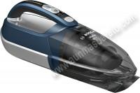 Aspirador de mano Bosch BHN1840L Azul
