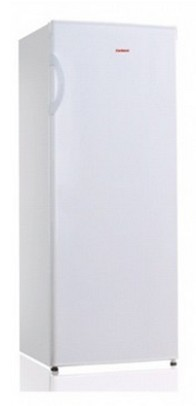 Frigorifico 1 puerta Corbero ECCL1430W Blanco 143cm F