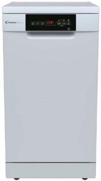 Lavavajillas Candy CDPH2D1145W Blanco 45cmt