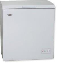 Congelador horizontal Rommer CH152A Blanco