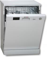 Lavavajillas Rommer CLEAN61 Blanco 12 servicios 60cm E