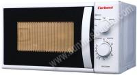 Microondas con grill Corbero CMIC20MGW Blanco 20 Litros