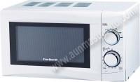 Microondas Corbero CMICG220W Blanco 20 Litros