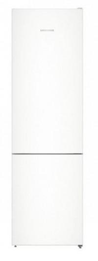 Frigorifico combi Liebherr CN361 NoFrost Blanco 201cm A