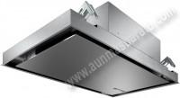 Campana integrable Bosch DRC96AQ50 Acero inoxidable 90cm