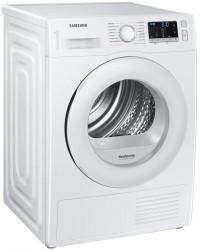 Secadora Samsung DV80TA020TE 8Kg A   Blanca