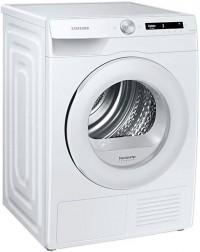 Secadora Samsung DV90T5240TW 9Kg A    Blanca