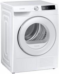 Secadora Samsung DV90T6240HE 9Kg A    Blanca