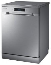 Lavavajillas Samsung DW60M6040FS Inox 13 servicios 60cm E