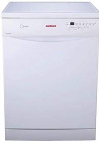 Lavavajillas Corbero ECLVG6048W Blanco 12 servicios 60cm E