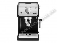 Cafetera express Delonghi ECP3321 Better