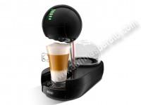Cafetera Delonghi Dolce Gusto EDG635B Stelia Negro