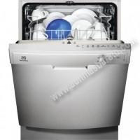 Lavavajillas Electrolux ESF5206LOX Inox 13 servicios 60cm A