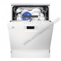 Lavavajillas Electrolux ESF5534LOW Blanco 13 servicios 60cm A