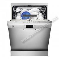 Lavavajillas Electrolux ESF5534LOX Inox 13 servicios 60cm A