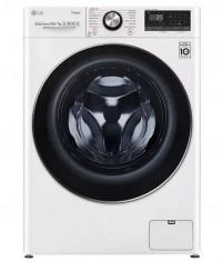 Lavadora secadora LG F4DV910H2 10kg 1400rpm Blanco