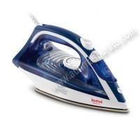 Plancha Rowenta FV1845E0 Maestro 2300W Azul