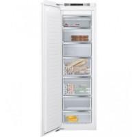 Congelador Integrable 1 Puerta Siemens GI81NAEF0 NoFrost 177cm A