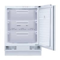 Congelador Vertical mini Integrable Siemens GU15DADF0 82 cm