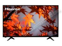 TV LED Hisense 32  H32A5100 Full HD