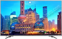 TV LED Hisense 65  H65N6800 4K UltraHD SmartTV Wifi