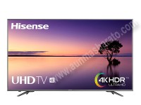 TV LED Hisense 75  H75N5800 4K UltraHD SmartTV Wifi