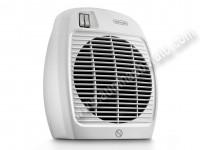 Calefactor Delonghi HVA0220 2000W