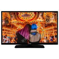 TV LED 32  HYUNDAI HY32H4020SWHD