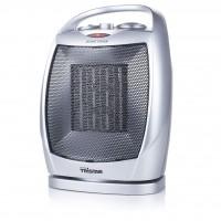 Calefactor Tristar KA5038