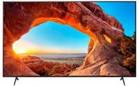TV LED 43  Sony KD43X85JAEP 4K UHD