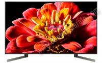 TV LED 49  Sony KD49XG9005 4K UHD SmartTV WIFI