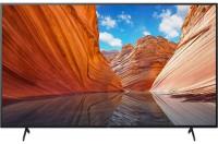 TV LED 50  Sony KD50X81JAEP 4K UHD